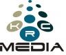 KRC Media Rafał Chmielecki