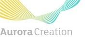 Aurora Creation