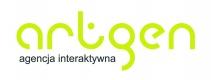 ARTGEN Agencja Interaktywna / Grupa ARTGEN