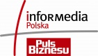 Informedia Polska Sp. z o.o.