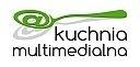 Kuchnia Multimedialna