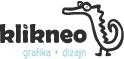 Klikneo design lab