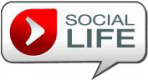 Social Life - facebook marketing
