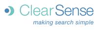 ClearSense Spółka Akcyjna Spółka Komandytowa