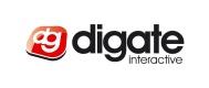Digate Interactive Sp. z o.o.