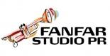 Fanfar Studio PR