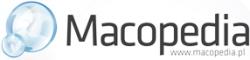 Macopedia Sp. z o.o.