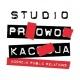 studio PRowokacja Agencja Public Relations