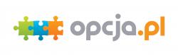 Opcja.pl - IT dla Biznesu