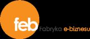 Fabryka e-biznesu Sp. z o.o.