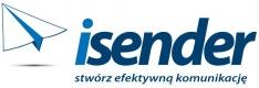 isender.pl / Trustcon Sp. z o.o.