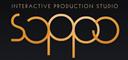 soppo studio