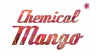 Chemical Mango Design