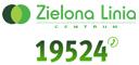 Zielona Linia - Centrum Informacyjno-Konsultacyjne Służb Zatrudnienia
