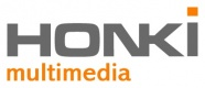 HONKI Multimedia