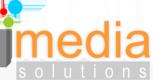 iMedia Solutions Katarzyna Biernacka