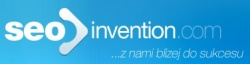 SeoInvention