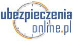Ubezpieczenia online.pl Sp z o.o.