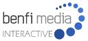 Benfi Media