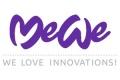 MeWe | We Love Innovations | Szkolenia, Coaching, Consulting, Warszawa, Kraków, Łódź, Wrocław, Poznań