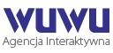 WuWu - Agencja Interaktywna