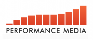 PerformanceMEDIA