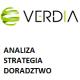 Verdia
