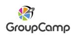 GroupCamp
