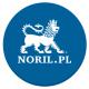 Noril s.c.
