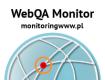 WebQA Monitor