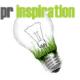 PR INSPIRATION