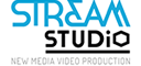 STREAM STUDIO | New media video production