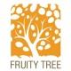Fruity Tree Sp. z o.o.