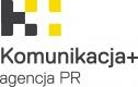 Komunikacja Plus Sp. z o.o.