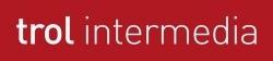 Trol Intermedia