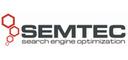 SEMTEC