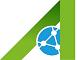 Agilion Consulting Sp. z o.o.