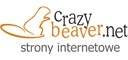 Crazybeaver.net