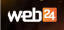 Web24.com.pl s.c.