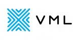 VML Poland