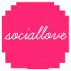Sociallove