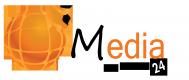 Media Powiatowe24
