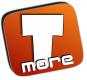 T-more Studio Reklamy