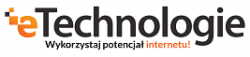 eTechnologie Sp. z o.o.