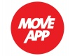 MoveApp