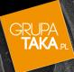 GrupaTaka