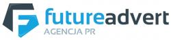 Future Advert Agencja PR