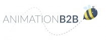 AnimationB2B