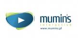 Mumins Interactive