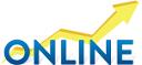 Online Kraków